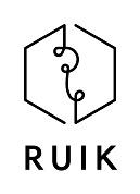 RUIK Logo