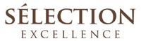 Sélection Excellence Logo