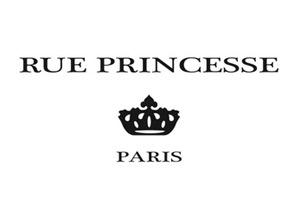 Rue Princesse Logo