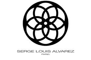 Serge Louis Alvarez Logo