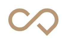 Sylvaine Delacourte Logo
