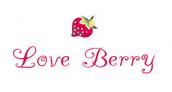 S. Cute Logo