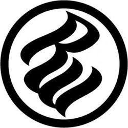 Rocawear Logo