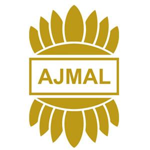 Ajmal Logo