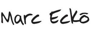 Marc Ecko Logo