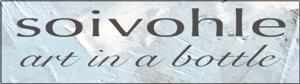 Soivohle Logo