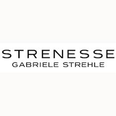 Strenesse Logo
