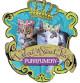 perfumy Velvet & Sweet Pea's Purrfumery
