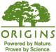 perfumy Origins