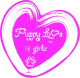 perfumy Puppy Love