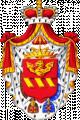 perfumy HSH Prince Nicolo Boncompagni Ludovisi