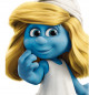 perfumy The Smurfs
