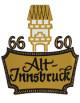 perfumy Alt-Innsbruck