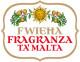 perfumy FWIEHA FRAGRANZA TA`MALTA