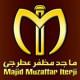 perfumy Majid Muzaffar Iterji