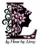 perfumy La Fleur by Livvy