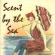 perfumy Scent by the Sea