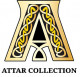 perfumy Attar Collection