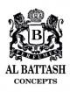 perfumy Al Battash Concepts