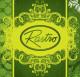 perfumy Rastro