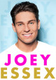 perfumy Joey Essex