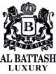 perfumy Al Battash Luxury