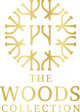 perfumy The Woods Collection