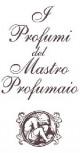 perfumy I Profumi del Mastro Profumaio