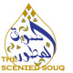 perfumy The Scented Souq