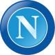 perfumy SSC Napoli