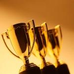 Trzy lata portalu Fragrantica.pl - ranking perfum niszowych i butikowych