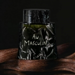 Lolita Lempicka Au Masculin Eau de Parfum Intense