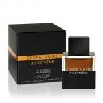 Lalique Encre Noire À L'Extreme