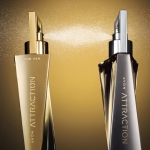 Oriflame Giordani Gold Essenza i Avon Attraction