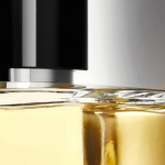 Chanel Boy - nowe perfumy z linii Chanel Exclusifs