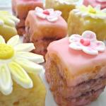 Postrzeganie słodyczy: oblicza i niespodzianki
