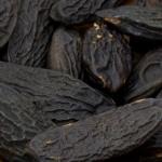Kumaryna: słodki zapach siana, skoszonej trawy i wanilii