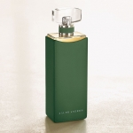 Butikowa kolekcja perfum Ralph Lauren