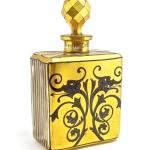 Perfumy Babani: egzotyczny powiew przeszłości