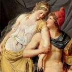 Starożytna wiedza perfumeryjna: O wartościach klasycznych (część 3)