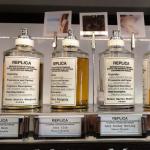 Wpis gościnny: Włochy - z notatnika perfumowego podróżnika