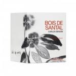 Bois de Santal: nowa aromatyczna świeca od Editions de Parfums Frédéric Malle