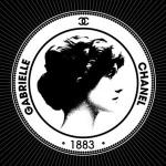 Chanel Gabrielle - nowe perfumy znanego domu mody