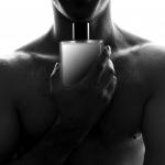 Subiektywny wybór najważniejszych perfum dla mężczyzn