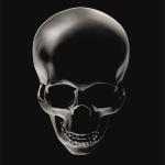 Black Phantom i inne nowości od Kiliana