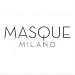 Masque Milano: premiera Mandali i Times Square