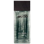 Dsquared² He Wood Cologne