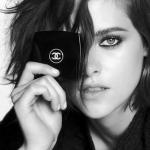 Dom Chanel ogłosił nazwisko twarzy swoich nowych perfum, Gabrielle