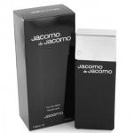 Perfumy tanie a dobre, cz. 4: Jacomo de Jacomo
