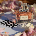 Dior zaprezentował nową Miss Dior Eau de Parfum